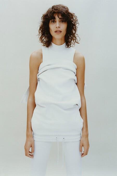 Zara Pantone 2020 03