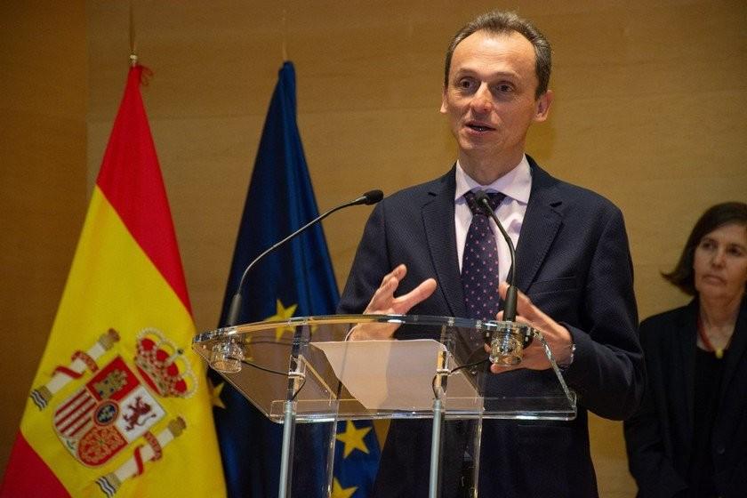 La ciencia española esta en una circuntancia nefasta: así es el plan del gobierno para tratar de aliviar sus problemas