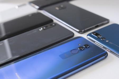 Huawei 13