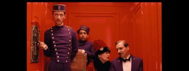 La relación de aspecto: historia y usos narrativos de una herramienta fundamental en el cine