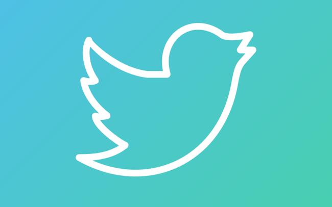 Stalkear Twitter