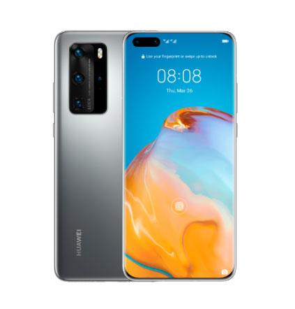 Huawei P40 Pro - 8 GB - 250 GB