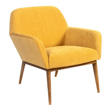 With these armchairs and sofas your living room will be renewed to receive the new autumn season