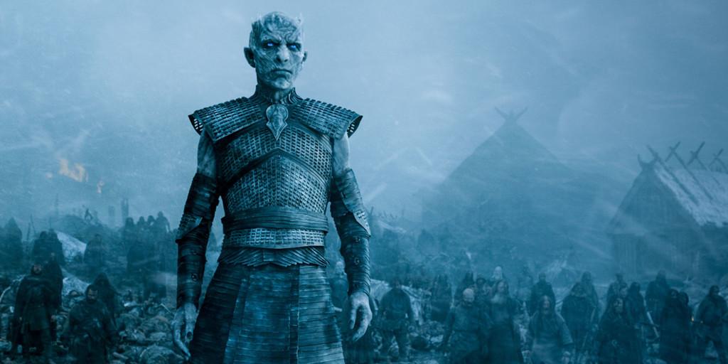 Permalink to Hackers de HBO vuelven a filtrar importantes datos de 'Juego de Tronos' y 'Westworld'