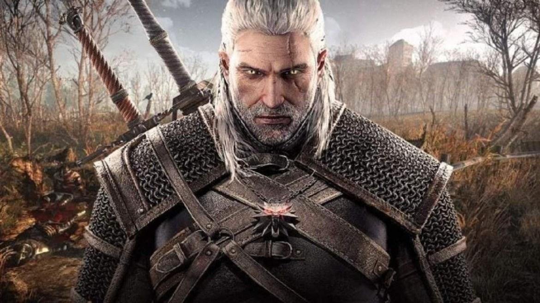 Hay más jugadores de 'The Witcher 3' hoy que cuando se lanzó el ...