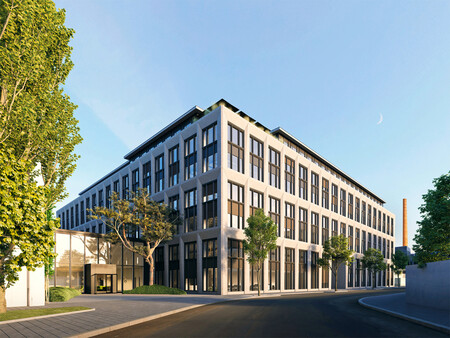 Apple Germany Silicon Design Center New Facility Rendering 03102021 Big Jpg Medium 2x