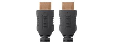 Tipos de cables HDMI: cuáles hay y en qué se diferencian