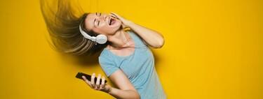 Guía de compras de audífonos inalámbricos para todos los bolsillos: 37 prototipos desde 15 euros(EUR) hasta 350 euros