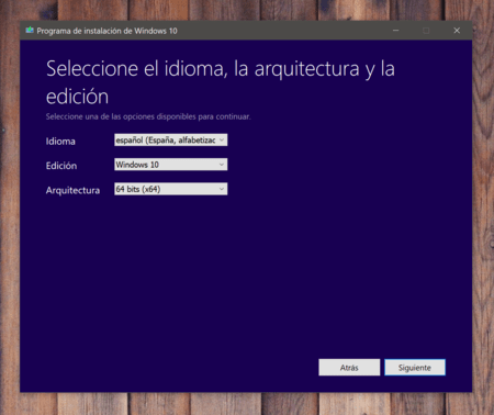 Programa De Instalacion De Windows diez 2018 09 28 doce 09 54