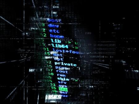 No Los Contratos Inteligentes De Ethereum No Han Sido Hackeados Y Mas Blockchain Es La Solucion 4