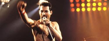 """Google entiende lo imposible: por qué cuando buscamos """"Aguanchu bi fri"""" sale el vídeo que queríamos de Queen"""