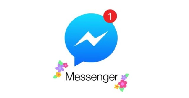 Messenger Flowers