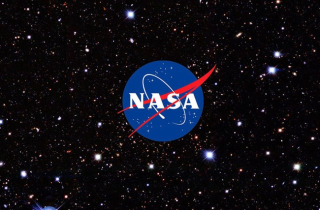 Nasa Logo 670x440