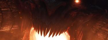 Diablo Immortal ha vuelto a demostrar que las vacas sagradas del videojuego no llevan bien lo de pasarse a los móviles