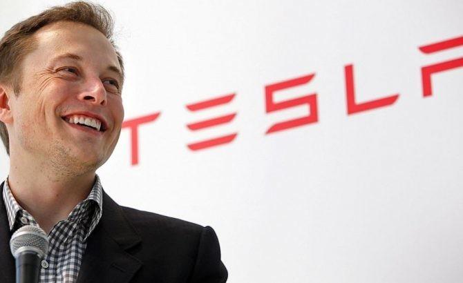 Permalink to Tesla acuerda adquirir al fabricante de baterías Maxwel: su tecnología puede mejorar la autonomía y carga de vehículos
