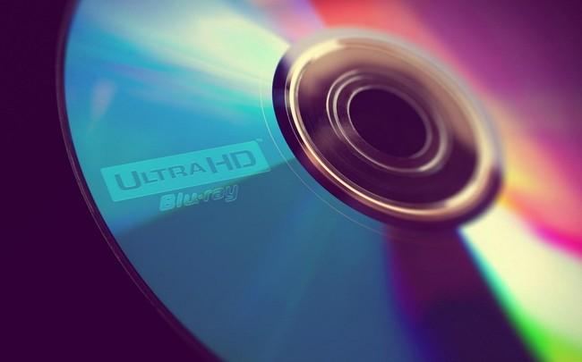 Permalink to AnyDVD ya permite 'ripear' UHD Blu-ray: la protección AACS 2.0 de los Blu-ray 4K comienza a caer