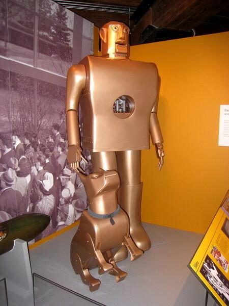Elektro Museo 768x1024
