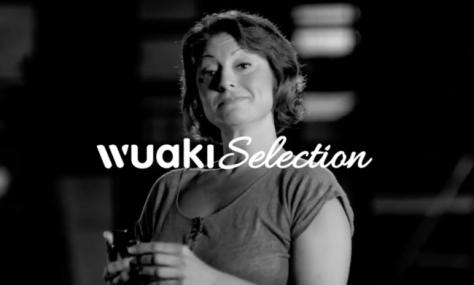 MásMóvil refuerza su oferta convergente, ahora con Wuaki Selection gratis hasta final de año