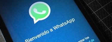 Facebook mintió a la UE cuando compró WhatsApp, ¿y ahora qué?