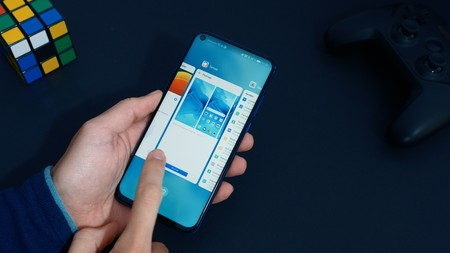 Honor View 20 Analisis 19