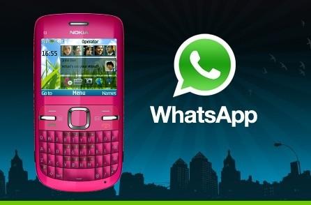 Di adiós a WhatsApp(mensajeria) si tu celular usa Symbian, y pronto caerán <stro data-recalc-dims=