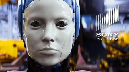 Yo-Landi robotizada