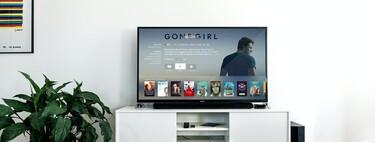 Guía de compra fácil para elegir (bien) y comprar un televisor: consejos, recomendaciones y 13 smart TV desde 349 euros