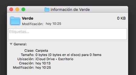 Change Color Mac Finder 2 Folder