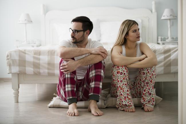 pareja-disfunción-erectil
