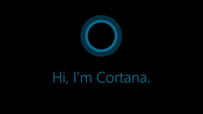 Cortana Windows Contrasena Hackeo