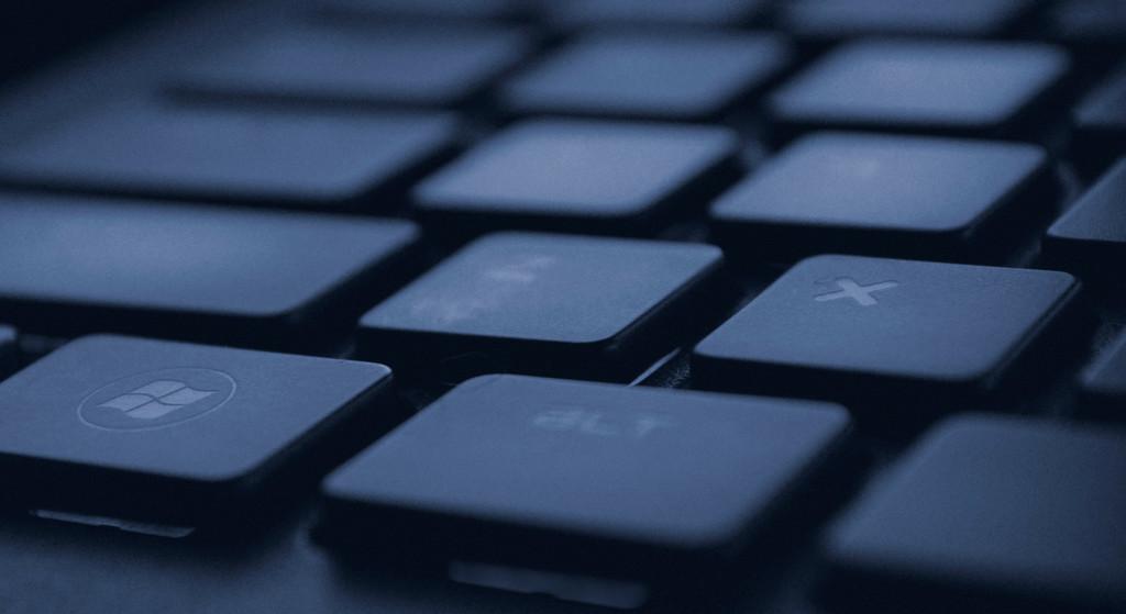 Permalink to Microsoft lleva SwiftKey a Windows 10 para mejorar la experiencia con teclado virtual