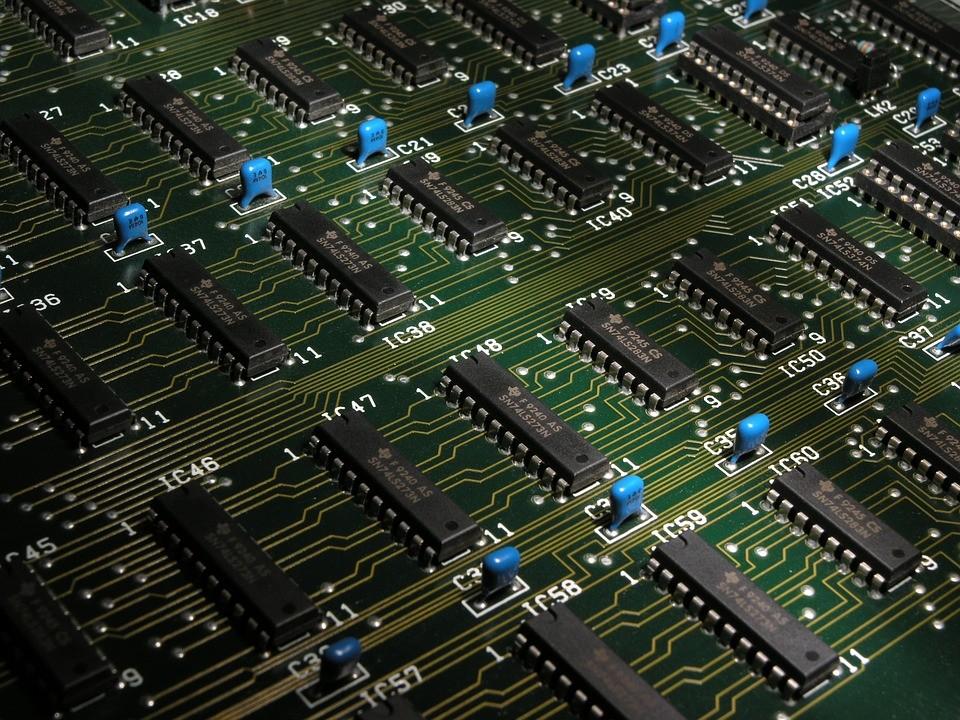 El Big Hack o por qué los chips espía suponen todo un reto para la seguridad informática