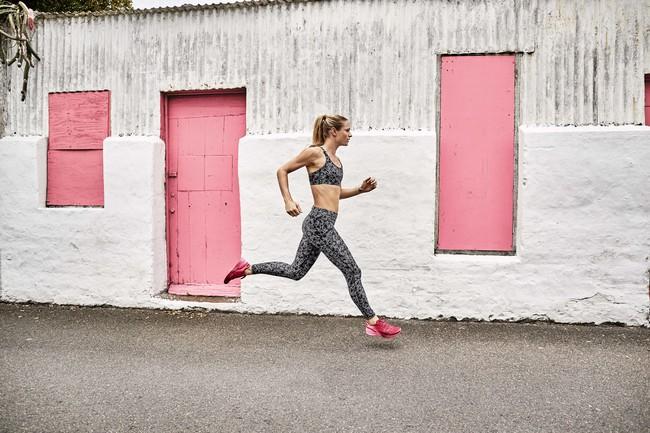 running-suelo-pelvico