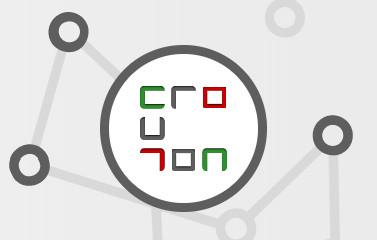 Crouton Opensource Google® Com 2018 02 26 18 03 57