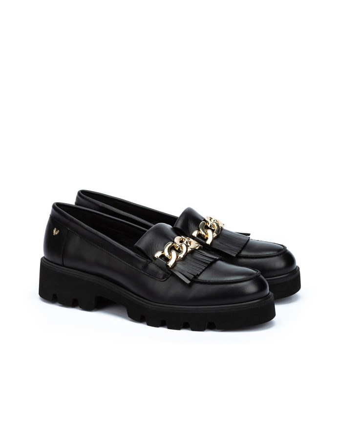 Martinelli Loafers
