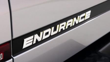 Lordstown Endurance