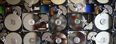 """¿Problemas con las actualizaciones en Windows? Microsoft """"secuestrará"""" espacio en tu disco duro para evitar fallos"""