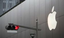 Apple buscaba reinventar la rueda y ese ha sido el más grande problema del esperado Apple Car