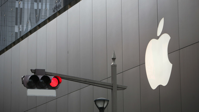 Permalink to Apple buscaba reinventar la rueda y ese ha sido el más grande problema del esperado Apple Car