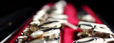 11 aplicaciones y otras herramientas para componer música como un profesional