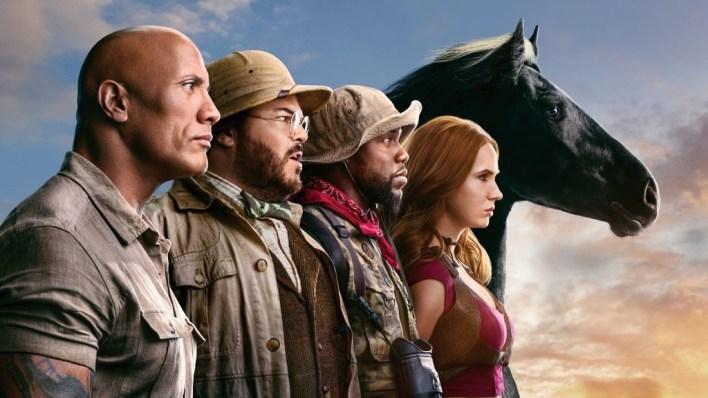 Los estrenos de Movistar en julio 2020: todas las nuevas series, películas y documentales