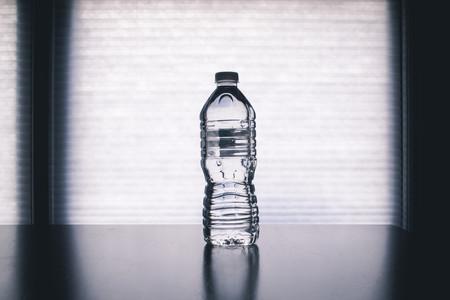 Agua Embotellada 2