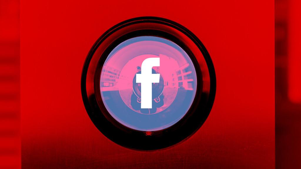 Permalink to Facebook lanzará este año la herramienta para borrar el historial que prometieron a principios de 2018