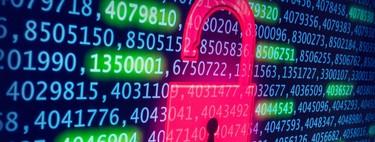 ¿Cuál es la diferencia: malware, virus, gusanos, spyware, troyanos, ransomware, etcétera?
