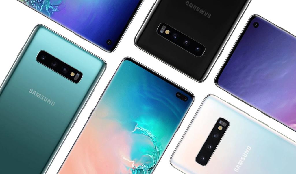 Permalink to 13 cosas que Samsung se olvidó de contarnos sobre sus nuevos Galaxy S10