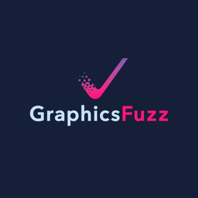 Graphicsfuzz