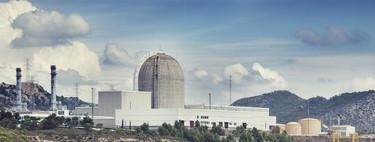 Derribando el mito de los 40 años de vida de una central nuclear: vida útil frente a vida de diseño
