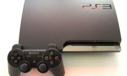 Sony debe pagar hasta 65 dólares a cada comprador de la PlayStation 3 original en Estados Unidos