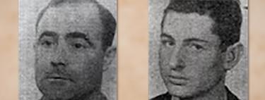 Una carta para un periodista y otra para la ONU: los dos suicidas extraterrestres de Terrasa