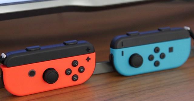 Joy-Con Drift': qué es y qué ofrece Nintendo para reparar los controles de  la Switch